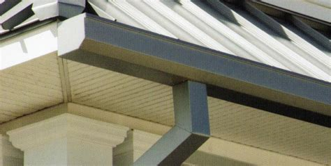 00 For Guttering Replacement? • Home