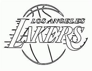 Basketball Coloring Pages 50