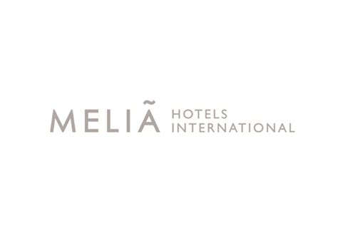 Meliá Hotels International continues to grow in the Middle