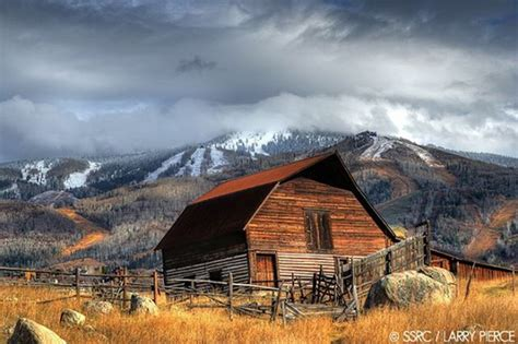 Steamboat Lodging by Steamboat Springs Weather News Steamboat Lodging