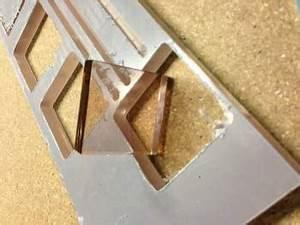 Cintrage Tube Inox : cintrage de tube en inox bordeaux 33000 d a r mobilier design en inox ~ Melissatoandfro.com Idées de Décoration