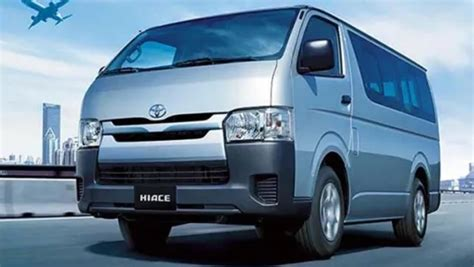 Large selection of the best priced toyota hiace cars in high quality. Toyota Hiace Commuter 3.0 MT with P30,000 All-in ...