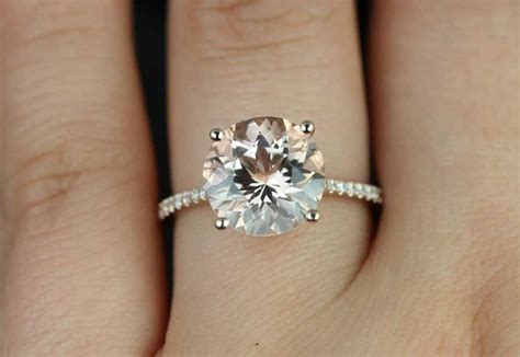 best engagement ring designers best engagement ring designers in the world top ten