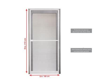 lidl porte de cloud moustiquaire de porte lidl archive des offres promotionnelles