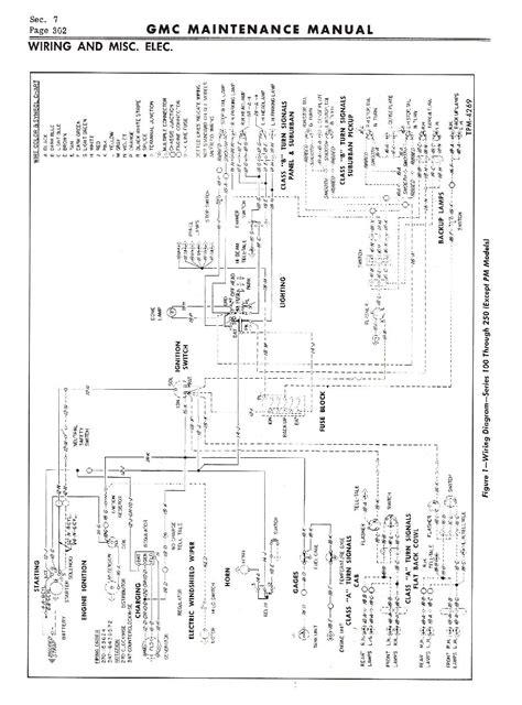 Jhoop Wonder You Have The Wiring Diagram For