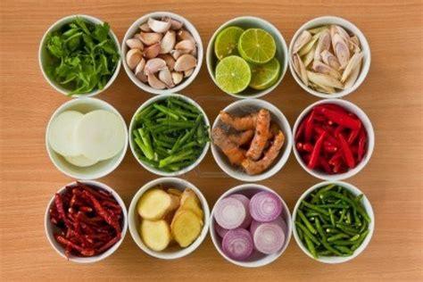cuisine thaie aide cuisine thaie