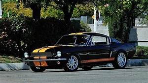 1965 Ford Mustang Fastback - For Sale By Owner! for Sale in Del Sur, California Classified ...