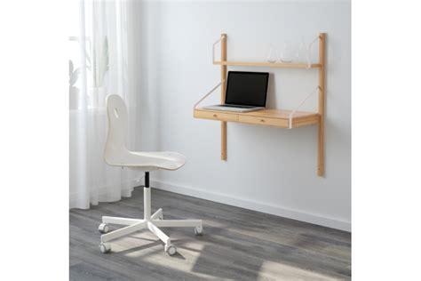 computer desks  small spaces architecture trendy
