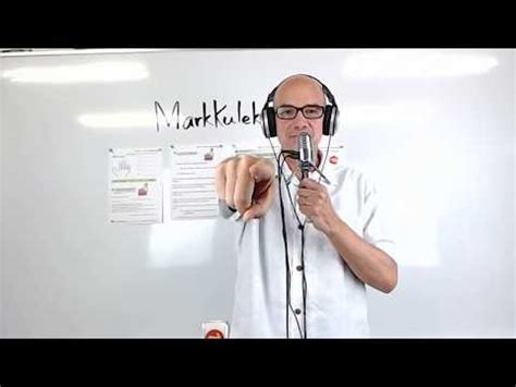 Mark Kulek Live Stream  12  How To Use Chopsticks  Activity Worksheets  Esl Youtube