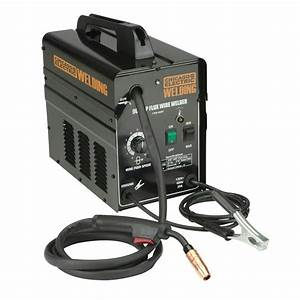 Chicago Electric Welding 90 Amp