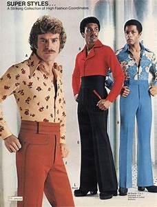 70s-mens-fashions-500 - Shoplet Blog