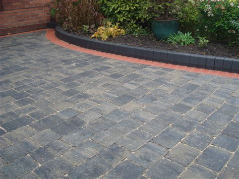 paving pictures t n block paving