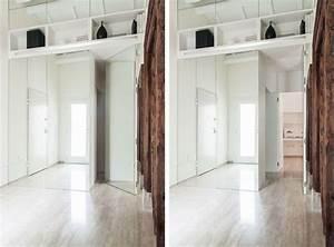 Begehbarer Kleiderschrank Weiß : garderobe begehbarer kleiderschrank spiegel holz tuer indisch weiss wohnideen spiegel holz ~ Orissabook.com Haus und Dekorationen