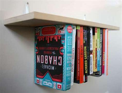 easy diy bookshelf plans guide patterns