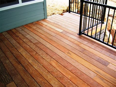 Cascade Deck And Fence Company by Cascade Fence And Deck Vancouver Wa 98661 Angies List