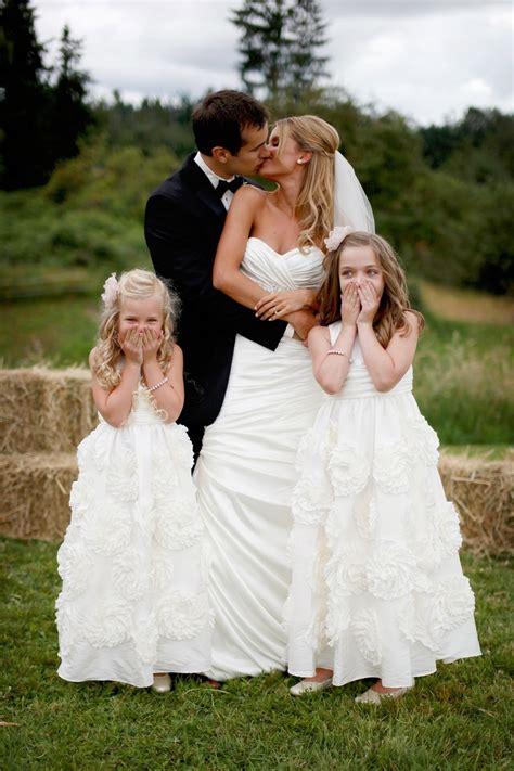 french country flower girl dresses wedding pinterest