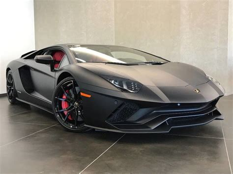However, special editions make their way to the indian shores every now and then and they are sold even before their introduction. 10 Most Expensive Cars Available In India | SAGMart