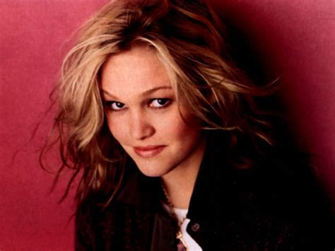 Julia Stiles Imdb Parenthood   Hairstyles Ideas