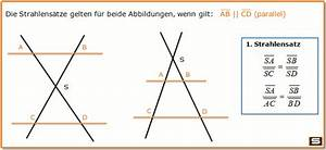 Strahlensätze Berechnen : atfd verh ltnisse strahlensatz ~ Themetempest.com Abrechnung