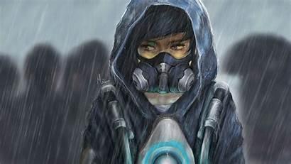 Px Overwatch Tracer Games Digital Wallhere