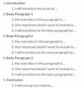 how does homework help with responsibility creative writing workshops johannesburg creative writing iupui