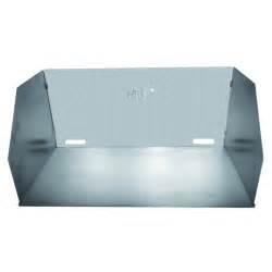 ventilation cuisine gaz hpv aluminium protection contre le vent pour réchaud à 2