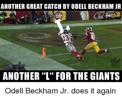 Odell Beckham Jr Memes - 108 funny doe and nfl memes of 2016 on sizzle