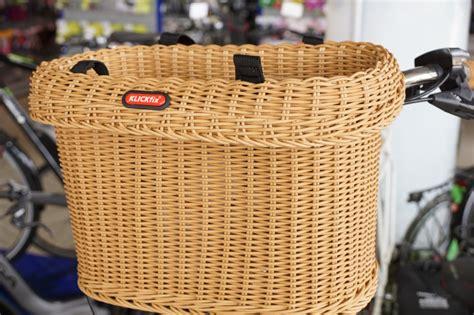 Fahrradkorb Test Fahrradkorb F 252 R Vorne Und Hinten