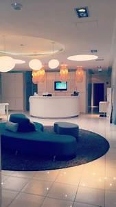 Hotel Spa Avignon : novaspa avignon centre france updated 2018 top tips before you go with photos tripadvisor ~ Farleysfitness.com Idées de Décoration