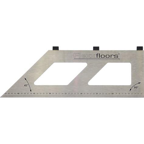 karwei laminaat service flexxfloors liniaal vloerleghulpmiddelen
