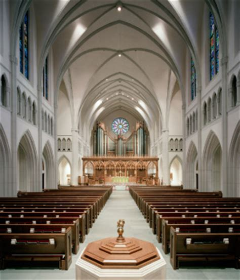 st martin s episcopal church about st martin s 800 | aboutright interior