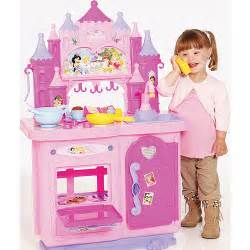 dealrocker com toy kitchen play set a lovely christmas