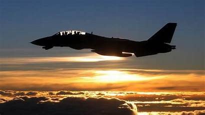 F14 Background Aviation Fantastic Wallpapers Tomcat