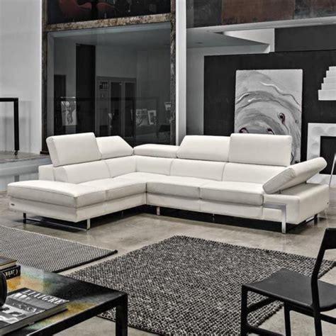 canape poltrone et sofa le canap 233 poltronesofa meuble moderne et confortable archzine fr