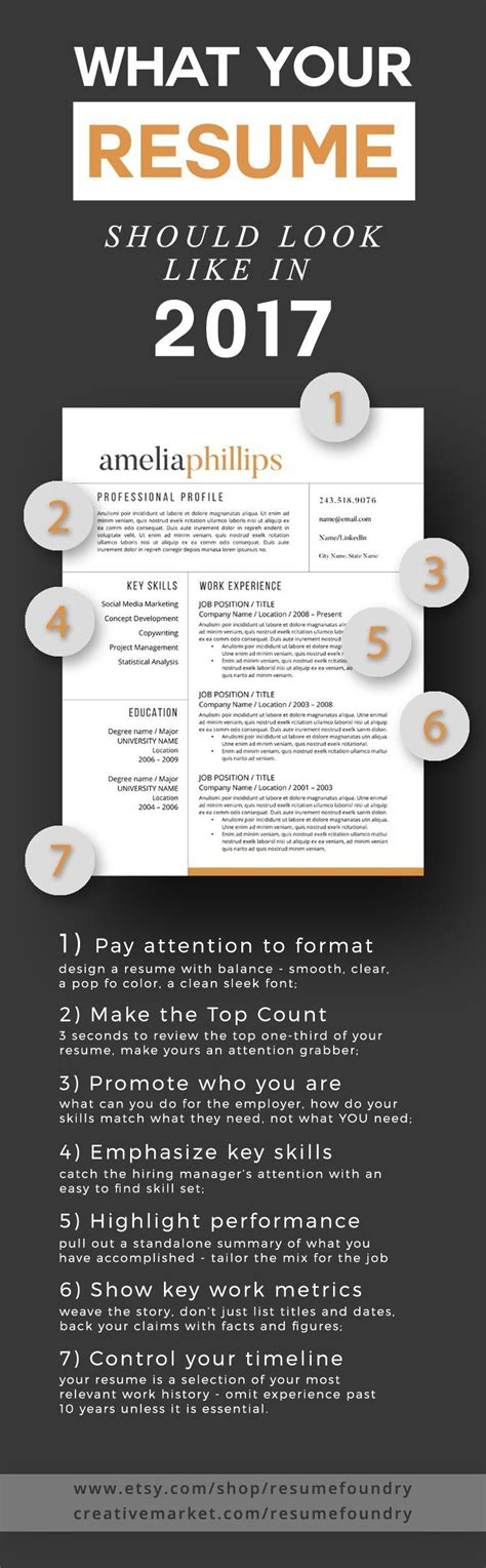 what words do employers look for in a resume resume for
