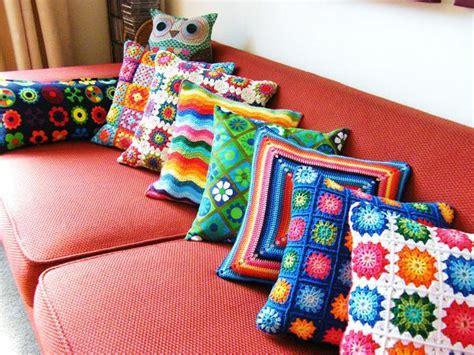 craft crochet ideas crochet ideas 04 1471