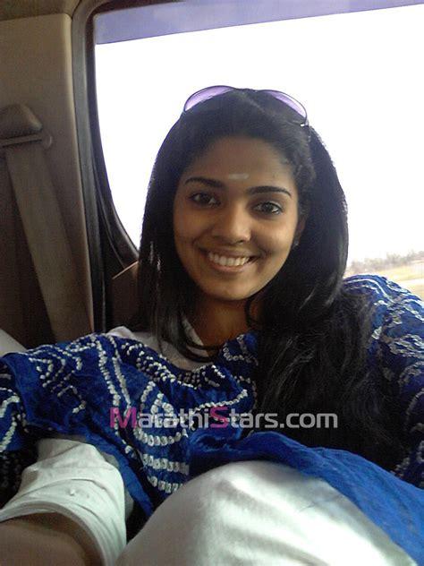 pooja sawant marathi actress photosbiographywallpapers