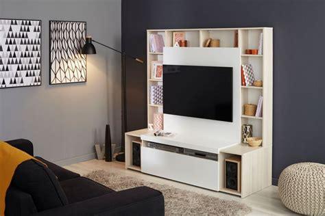 acheter un meuble t 233 l 233 comment bien le choisir c 244 t 233 maison