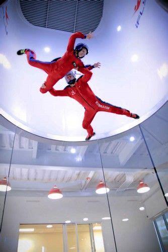 indoor skydiving indoor skydiving skydiving skydiving