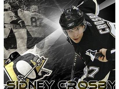Crosby Sidney Wallpapers Wallpapercave