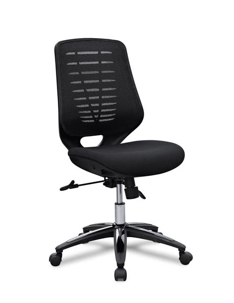 siege de bureau design siège de bureau lotus achat sièges de bureau 195 00