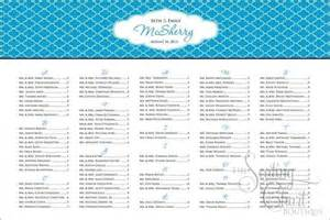 printable wedding checklist timeline wedding planning checklist timeline organizing