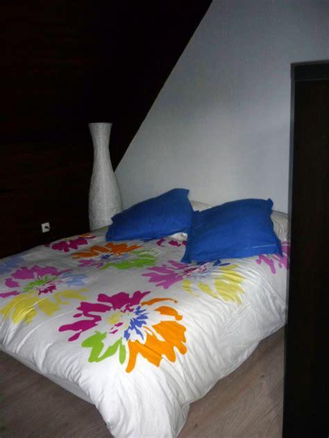 chambre d hote alsace riquewihr chambre d 39 hote du vignoble chambre d 39 hôte à riquewihr