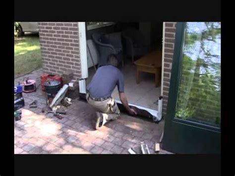 Garage reparatie