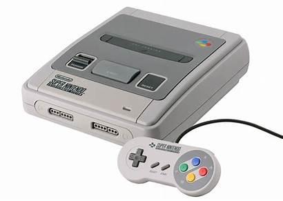 Nintendo Entertainment System Juegos Games