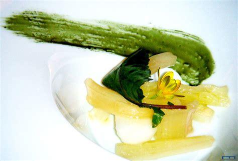 cucina molecolare spagna mugaritz restaurant san sebastian mugaritz food