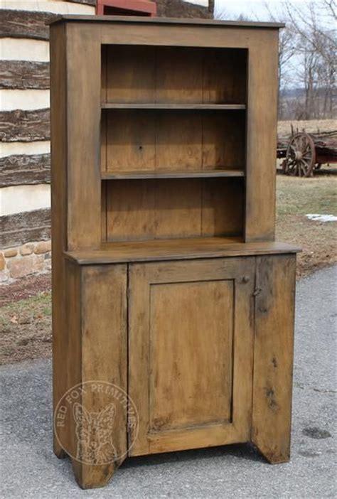 primitive kitchen furniture best 25 primitive furniture ideas on