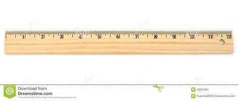 ruler standard stock image image