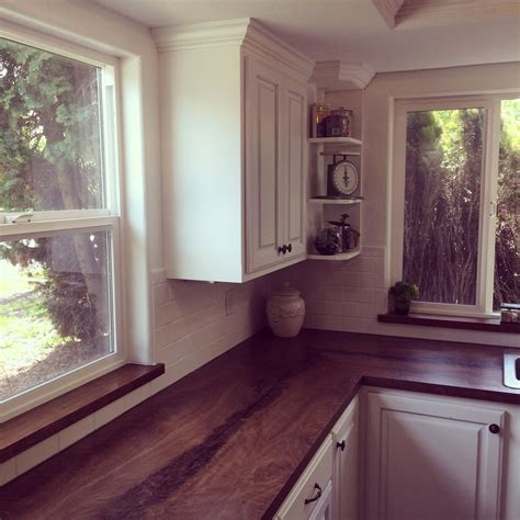 kitchen cabinets painted  benjamin moore advance paint