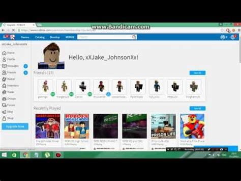 roblox  redeem cards youtube